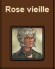 rose vieille.PNG