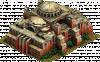 Hagia Sophia.png