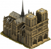 Notre-Dame.png