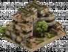 L'Habitat.png