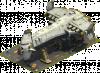 transporteur spatial.png