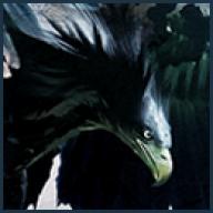 Aquilamaximus