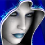 Ladydark