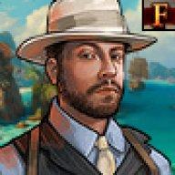FranckTH