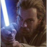Obi-Wan105